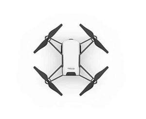 Dji Drone HD