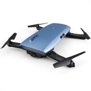 Selfi Drones