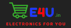 E4U – Electronics For You