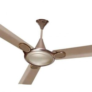Inalsa Exotica Ceiling Fan