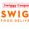 Swiggy-Coupon-Code-Offers