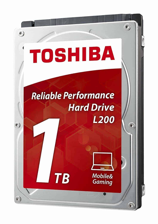 toshiba 1tb internal hard disk