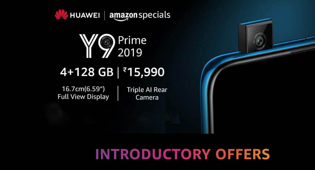 huawei-y90-mobile