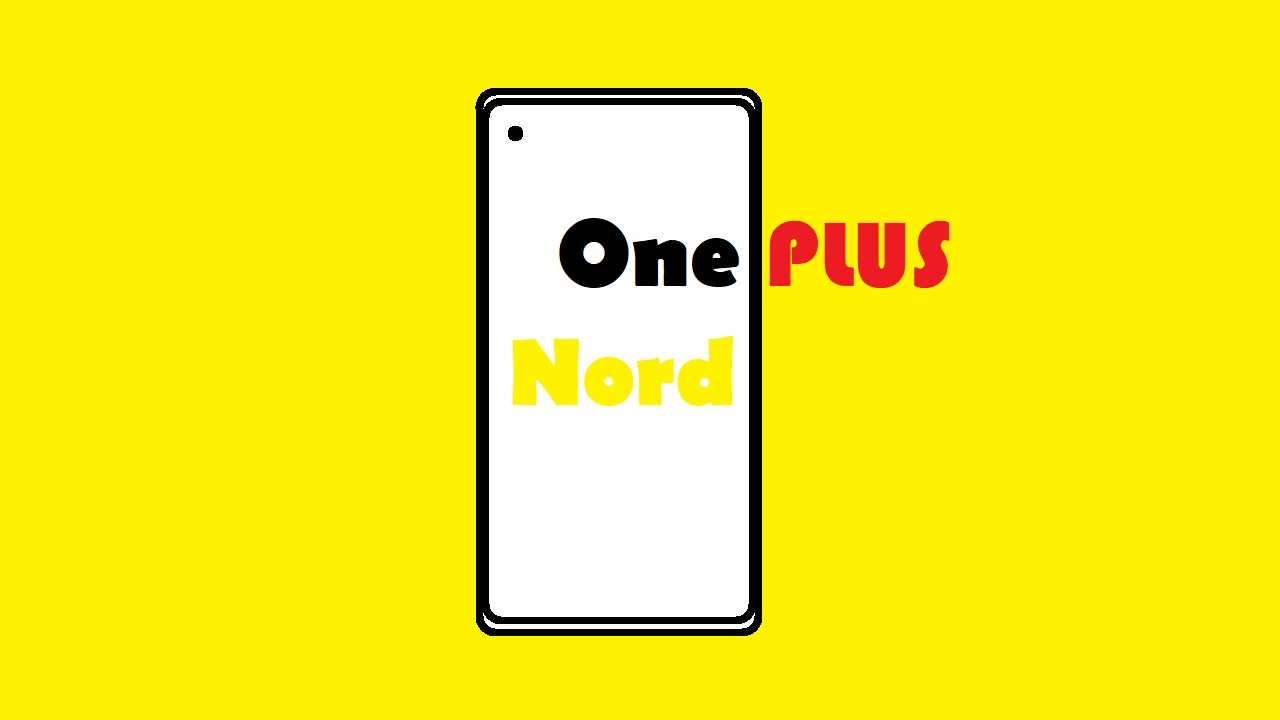 one-plus-nord-specifications