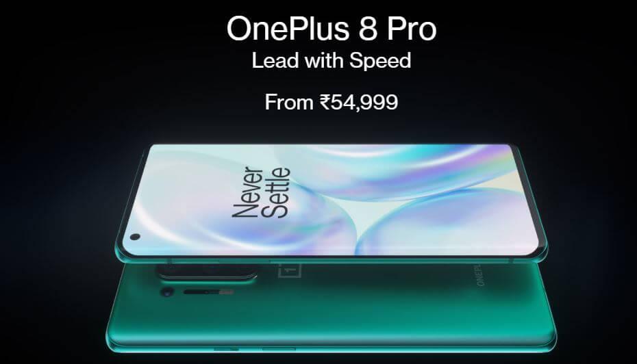 oneplu 8 pro
